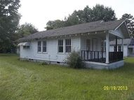 Address Not Disclosed Gadsden AL, 35903