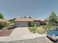 Address Not Disclosed Reno NV, 89523