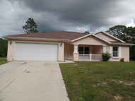 4606 Ruth Ave N Lehigh Acres FL, 33971