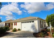 436 Brentwood Avenue The Villages FL, 32162