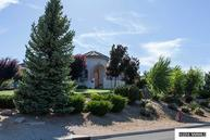 14235 Eagle Springs Ct Reno NV, 89511