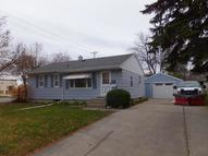 1416 13th Street Moorhead MN, 56560