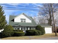 2176 State Route 32 Modena NY, 12548