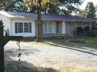 105 Forest Drive Locust NC, 28097