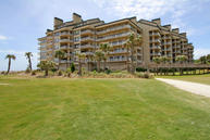 1106 Ocean Club Villa Isle Of Palms SC, 29451