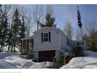 316 Haskell Hill Rd Harrison ME, 04040