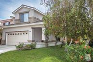 3170 White Cedar Place Thousand Oaks CA, 91362