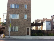 510 West 30th Street 3 Chicago IL, 60616