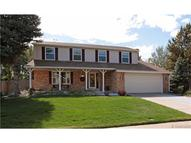 14340 West 71st Avenue Arvada CO, 80004
