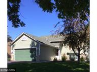9100 75th Street S Cottage Grove MN, 55016