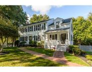 9 Grenadier Road Hingham MA, 02043