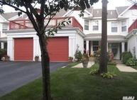 113 Commodore Cir Port Jefferson Station NY, 11776