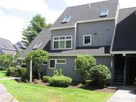 146 West Grand Avenue 86 Old Orchard Beach ME, 04064