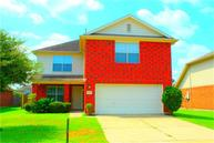 13146 Cutler Ridge Ln Houston TX, 77044
