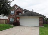 2875 Sun River Ln Dickinson TX, 77539