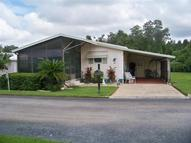 Address Not Disclosed Haines City FL, 33844