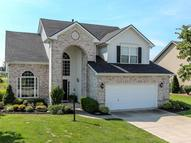 12183 Everwood Circle Noblesville IN, 46060