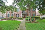 14963 Inverrary Drive Houston TX, 77095