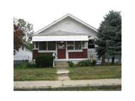 2418 Union St Indianapolis IN, 46225