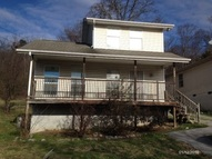 335 Hiawassee Ave Knoxville TN, 37917