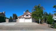 5560 Trail Street Norco CA, 92860