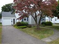 73 Park Ave Windsor CT, 06095