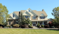 6 Jordan Ct Long Valley NJ, 07853