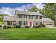 11a Orion Rd Pepperell MA, 01463