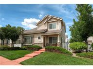 14324 Bungalow Way Broomfield CO, 80023