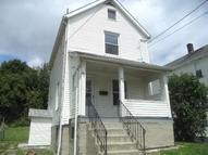 174 Reed St. Campbell OH, 44405