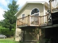 377 Country Place Boone NC, 28607
