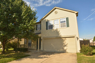 2152 Westmere Drive Plainfield IN, 46168