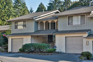 10411 Ne 115th Place L-44 Kirkland WA, 98033