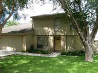 11942 River Meadow Meadows Place TX, 77477