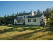 811 Foster Rd Ashby MA, 01431