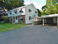 10 Winnwood Nashua NH, 03060