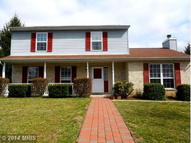 4500 Rooster Tail Drive Hampstead MD, 21074