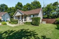 744 Stone Hedge Dr Old Hickory TN, 37138
