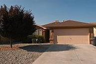 6309 Sunny Day Place Nw Albuquerque NM, 87120