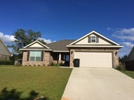 21792 Eastbrook St. Fairhope AL, 36532