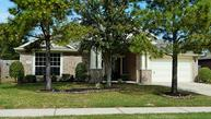 13603 Caney Springs Ln Houston TX, 77044