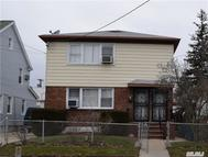 137-30 249th St Rosedale NY, 11422