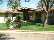 37630 Road 197 Woodlake CA, 93286