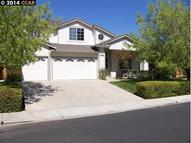 159 Putter Dr Brentwood CA, 94513