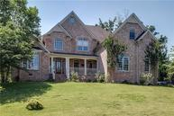 1548 Copperstone Dr Brentwood TN, 37027