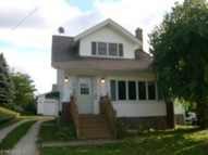 3716 Albrecht Ave Akron OH, 44312