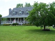 101 Trotter Way Wilmore KY, 40390