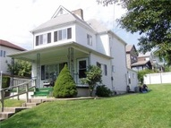 133 Fairview Avenue Elrama PA, 15038