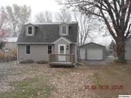 103 S 1st Street Grove City MN, 56243