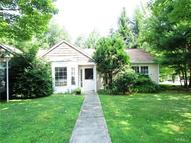 43 Hidden Ridge Terrace Monticello NY, 12701